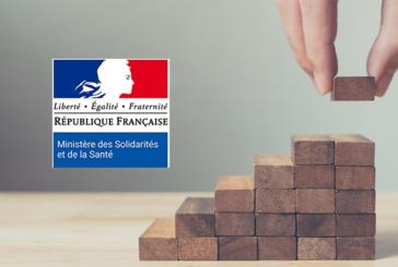 צרפת: קוראים לפרויקטים וגיוס של החברה האזרחית נגד התמכרויות