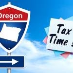 USA: la Camera dell'Oregon approva la tassa 65% sulle sigarette elettroniche!