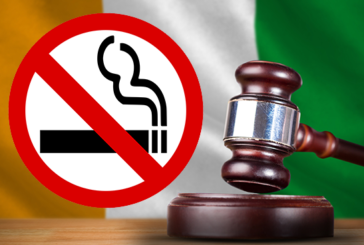Costa d'Avorio: finalmente una legge sulla salute per la lotta contro il tabacco!