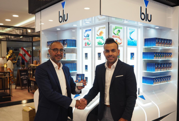 ECONOMY: Airports and duty free, the new target of Imperial Brands and myblu!