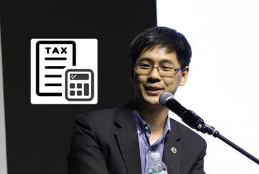 FILIPPINE: l'industria delle sigarette elettroniche resiste alle tasse!