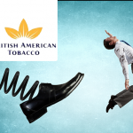 ECONOMÍA: ¡British American Tobacco anuncia la eliminación de las publicaciones de 2300 en todo el mundo!