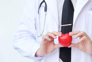 בריאות: עישון פסיבי חושף ילדים לשבריריות לב!