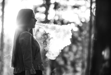 """USA: prima morte di un adolescente a seguito dell'uso di una """"sigaretta elettronica"""" ..."""