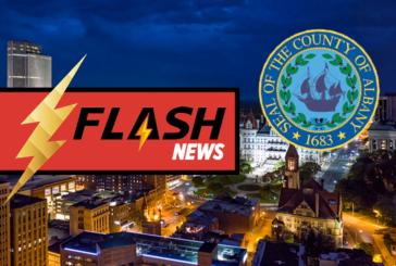 Stati Uniti: nessun divieto di e-liquidi aromatizzati nella Contea di Albany