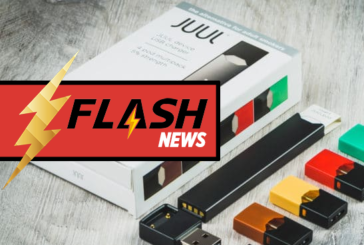UNITED STATES: Juul increases sales after ban on certain flavored pods