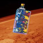 REVIEW / TEST: Mars POD door FemiVape