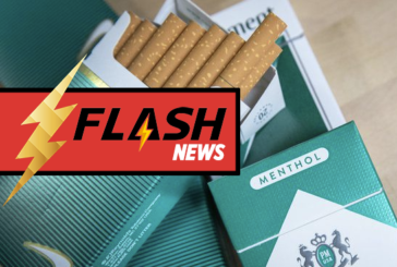 RIGHT: The end of menthol cigarettes in the European Union, a boon for the vape?