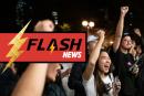HONG KONG: Abbandono del disegno di legge che vieta i prodotti di svapo!
