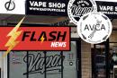 NUOVA ZELANDA: Limitare l'offerta di svapare a scapito del controllo del tabacco