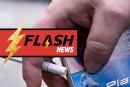 CANADA: le vendite di sigarette sono esplose dalla pandemia di Covid-19