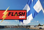 FINLAND: The Supreme Court ends the ban on the sale of concentrated aromas for vaping.