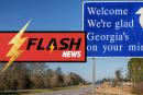 STATI UNITI: una proposta di tassa sullo svapo rianimata in Georgia!