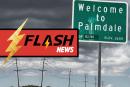 STATI UNITI: In California, i difensori dello svapo attaccano la città di Palmdale.