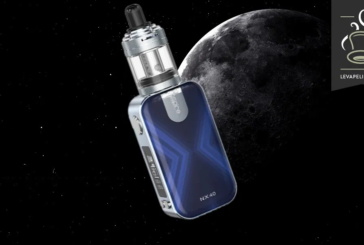REVIEW / TEST: Rover 2 kit by Aspire