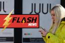 RUSSIA: JUUL nei guai a seguito di una nuova legge sullo svapo